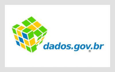 Planejamento realiza pesquisa para ampliar abertura de dados governamentais