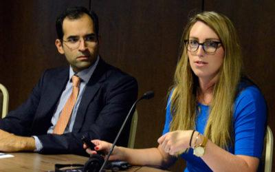 Documento aponta melhores práticas internacionais para proteção de dados e privacidade