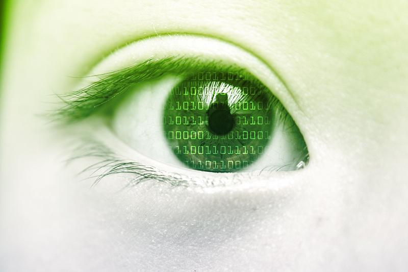 Agile Brasil: rumo a uma estratégia digital
