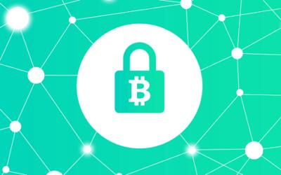 Ministério do Planejamento desenvolve projeto com tecnologia blockchain