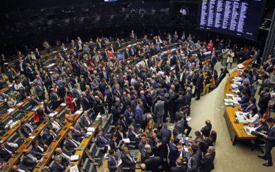 Câmara lança nova ferramenta de participação popular