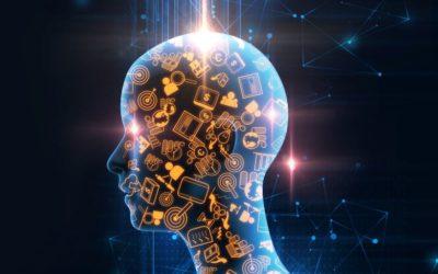 Consultoria McKinsey divulga estudo sobre inteligência artificial (IA)