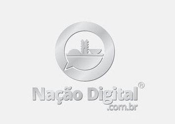 Leis de iniciativa popular ganham impulso com certificação digital