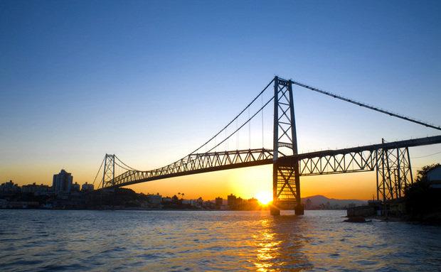 Florianópolis investe para se tornar cidade inteligente e cria Laboratório de Inovação Urbana