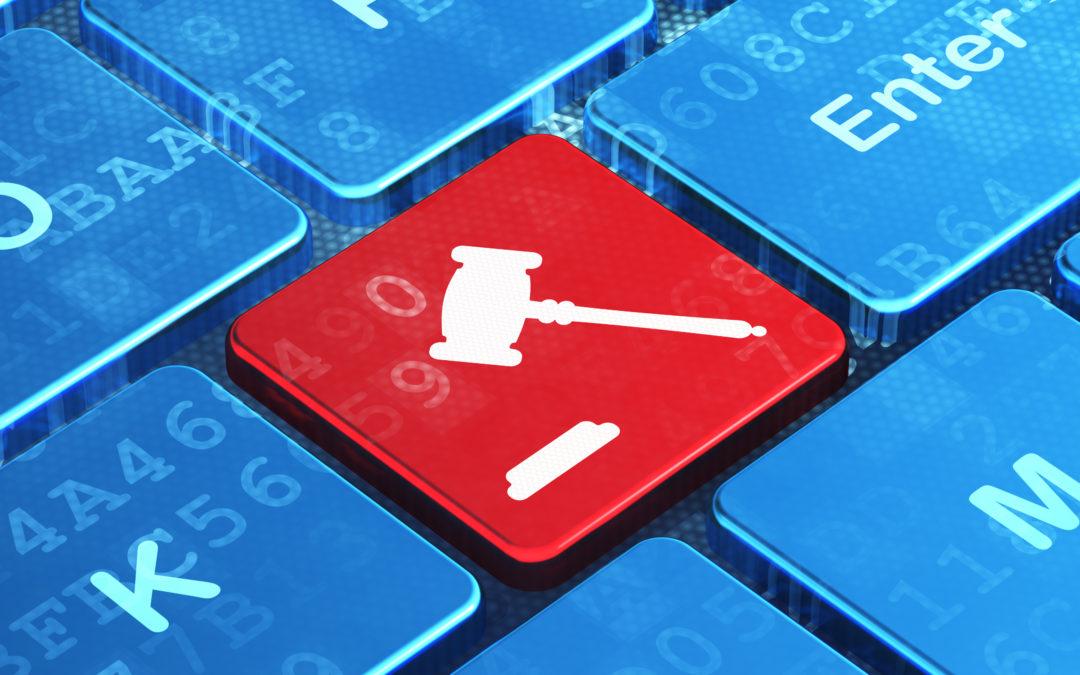 Legaltechs e a performance dos Escritórios de Advocacia