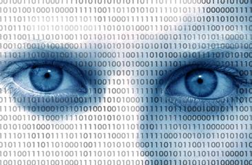 Big data de segurança pública