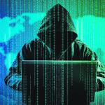 O mundo virtual é tão perigoso quanto o real - os brasileiros precisam se conscientizar sobre segurança digital