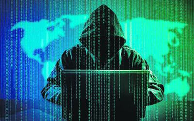 O mundo virtual é tão perigoso quanto o real – os brasileiros precisam se conscientizar sobre segurança digital
