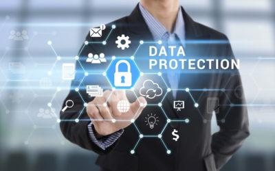 Por que o Brasil precisa formar Profissionais em Proteção de Dados Pessoais: o papel do Data Protection Officer
