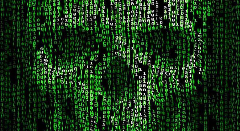 Stegware: quando as imagens são usadas para esconder malwares