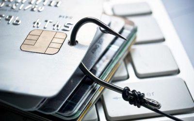 Consumidor deve ficar atento contra golpes digitais nas compras de fim de ano