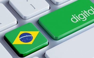 Governo Federal disponibiliza os primeiros serviços digitais integrados com o Brasil Cidadão