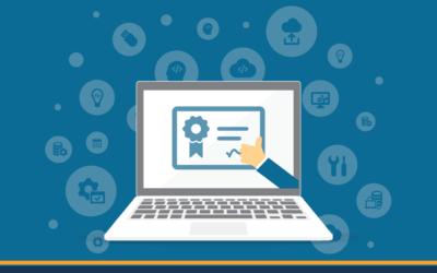 Como o Certificado Digital pode ser útil à sua empresa