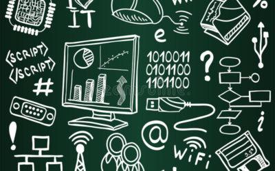 Cetic.br reúne especialistas em debate sobre educação e cultura digital
