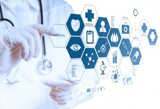Healthcare IT e Compliance devem caminhar juntos