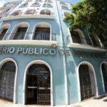 Pernambuco ganha laboratório de tecnologia para investigar lavagem de dinheiro e corrupção