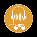 Jogos virtuais para melhorar a audição
