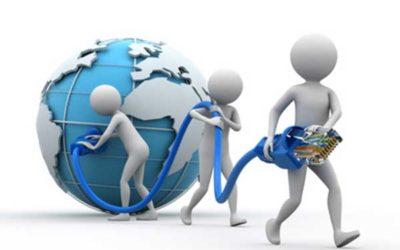 Governo vai definir 300 primeiras localidades atendidas pelo Internet para Todos