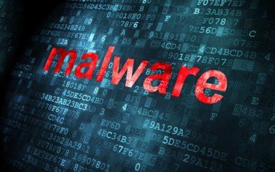 Ataques Ransomware e o impacto na segurança das empresas
