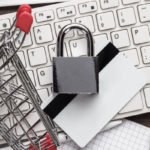Fraudes: Falta de segurança de lojas online expõe dados de clientes