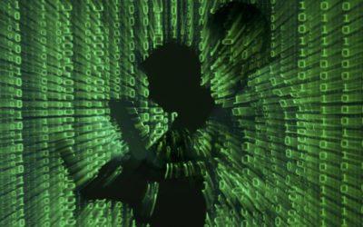 Investigador de dados: Uma função a mais para o profissional de TI