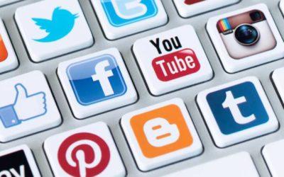 Nove entre dez usuários de Internet no país utilizam aplicativos de mensagens