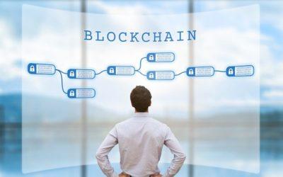 O Blockchain está pronto para adoção no mundo corporativo?