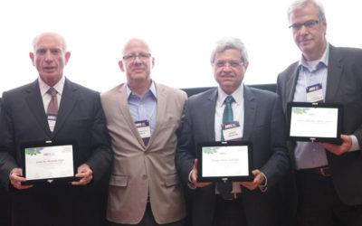 Novos embaixadores do Movimento Brasil, País Digital