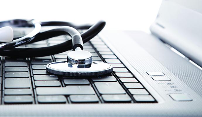McAfee Labs revela aumento recorde em ataques ao setor da saúde, malwares sem arquivos e mineração de criptomoedas