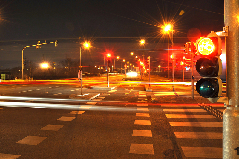 ABII traz conceito de Cidades Inteligentes para Joinville
