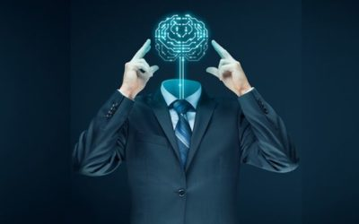 Precisamos falar mais sobre inteligência artificial