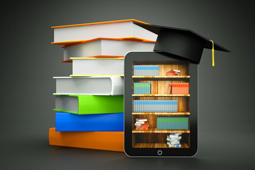 Curso gratuito promove capacitação de professores sobre o uso consciente e responsável da Internet