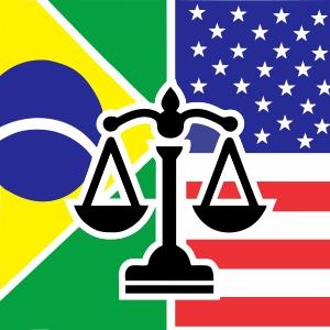 Assespro Nacional detalha ao CGI ação no STF que requer a observância do Acordo de Cooperação Jurídica entre Brasil e EUA