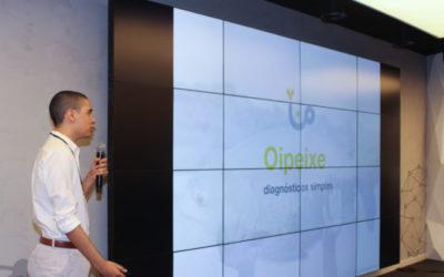 Startup de Manaus se destaca por ideia disruptiva e fica em 1º lugar em evento da 'Universidade do Vale do Silício'
