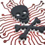A análise do comportamento do usuário pode ser uma forte aliada no combate às ameaças cibernéticas