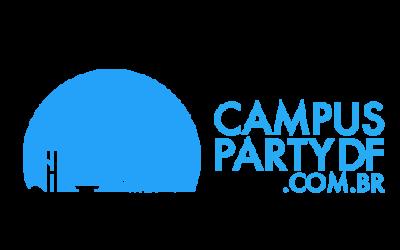 Câmara e Senado participam da Campus Party Brasília 2018