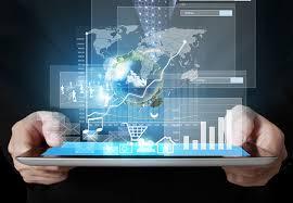 Planejamento apresenta transformação digital do governo brasileiro em reunião do Conselho Superior do MBC