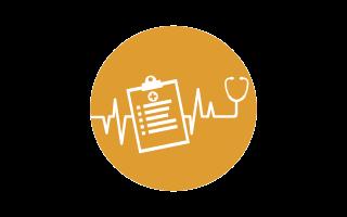 Integração de Dados de Pacientes