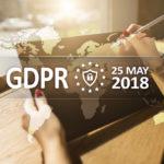 GDPR: coisas que todo empreendedor deve saber sobre o uso de dados