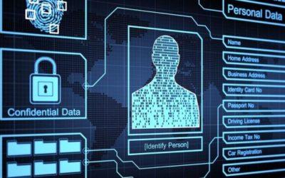Câmara aprova projeto que disciplina tratamento de dados pessoais