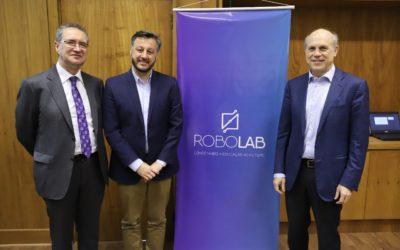 Qualcomm leva robótica e conectividade para escolas públicas de SP