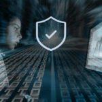 5 dicas para segurança das crianças na internet
