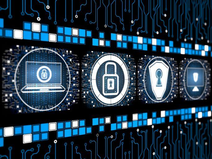Os avanços proporcionados pela lei brasileira de Proteção de Dados Pessoais