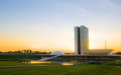 Entidades apresentam propostas de políticas de transformação digital aos presidenciáveis