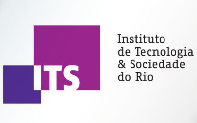 ITS Rio lança o Mapa da Informação que vai revelar a teia burocrática brasileira
