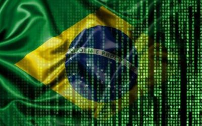 Rumo ao Brasil Digital