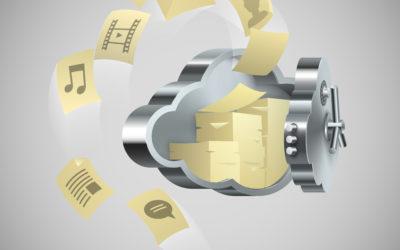 Confira três fatores que fazem da nuvem uma tecnologia transformadora