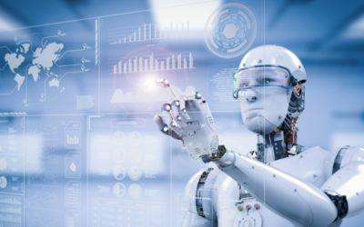 No TCU, robô que cata-erros mira em economia de R$ 500 milhões por ano