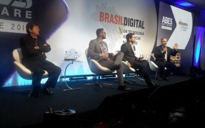 O papel do governo na transformação digital