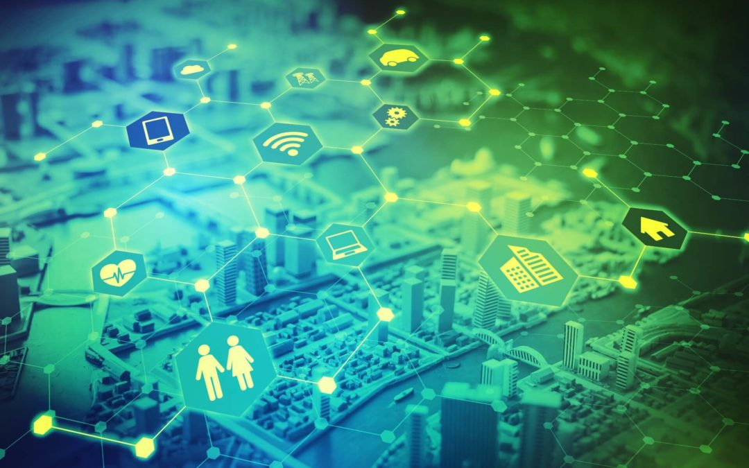Anatel abre consulta sobre regras para Internet das Coisas